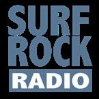 Surf Rock Radio United Kingdom