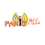 Panic FM 97.5 FM Haiti, Port-au-Prince