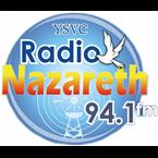 Radio Nazareth El Salvador El Salvador