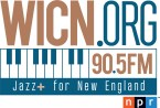 WICN 90.5 FM USA, Worcester