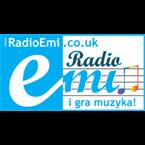 Polskie Radio Emi United Kingdom