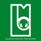 Laurini Pipeline Web Radio Italy