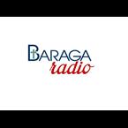 Baraga Radio Network 940 AM USA, Saint Ignace