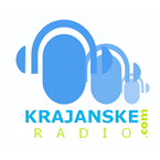 Krajanske Radio Chicago USA