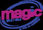 Magic 97.3 99.5 FM Puerto Rico, Quebradillas
