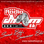 WebRadio Dhoom India India, Kolkata