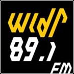 WIDR 89.1 FM 89.1 FM United States of America, Kalamazoo