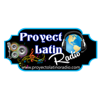 Proyecto Latino Radio United States of America