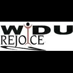 WIDU 1600 AM USA, Fayetteville