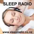 Sleep Radio New Zealand, Auckland