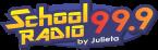 School Radio 99.9 99.9 FM Argentina, Córdoba