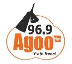 Agoo FM 96.9 96.9 FM Ghana, Nkawkaw