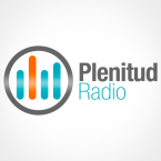 PlenitudRadio Colombia, Cali