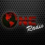 One Media World Radio United States of America