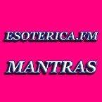 ESOTERICA FM NEM MANTRAS Brazil, São Paulo