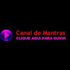ESOTERICA.FM Mantras Brazil, São Paulo