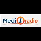 Medi 1 France Morocco