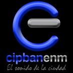 Radio CIPBAN ENM 98.5 FM Peru, Puno