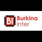 Burkina inter Burkina Faso