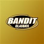 Bandit Classics Sweden