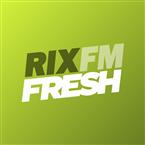 RIX FM FRESH Sweden