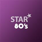 Star 80's Sweden