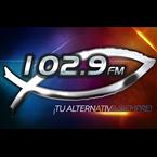 FM102.9 102.9 FM Honduras, Tegucigalpa