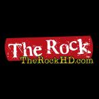 TheRockHD 88.3 FM USA, Orlando