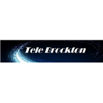 Tele Brockton United States of America