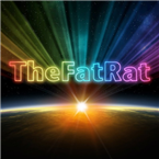 Fat Rat Radio United Kingdom