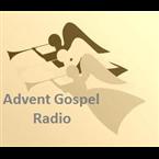 Advent Gospel Radio Canada