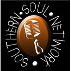 Southern Soul Network Radio United States of America