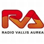 Radio Vallis Aurea 90.2 FM Croatia, Požega-Slavonia