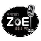 Radio Zoe Orlando United States of America