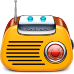 fjmradio United States of America