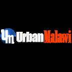 Urban Malawi Radio Malawi