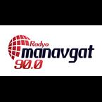 Radyo Manavgat 90.0 FM Turkey, Manavgat