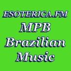 ESOTERICA FM NEM BRAZILIAN MUSIC Brazil, São Paulo