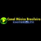Esoterica.FM Brazilian Music Brazil, São Paulo