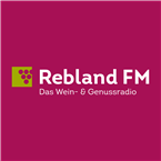 Rebland FM Germany, Offenburg