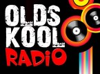 OSR (Old Skool Radio) South Africa