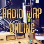 Radio JAP Online 89.3 FM Ecuador, Azogues