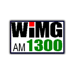 Music for the Soul 1300 AM USA, Ewing