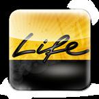Life Radio Oberösterreich 102.6 FM Austria, Salzburg