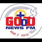 Good News FM 105.1 FM Nepal, Kathmandu