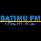 BATIMU FM Belgium