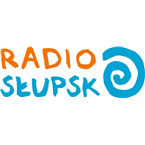 Radio Slupsk 95.3 FM Poland