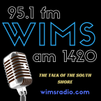WIMS 1420 AM United States of America, Michigan City