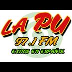 La PU 97.1 FM Mexico, Monclova