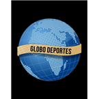 GLOBODEPORTES Colombia